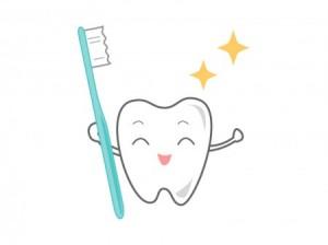 <p><strong>★歯科医予約代行サービス&10%割引きサービス</strong></p> <p>日本人歯科助手が常勤する、当院提携歯科医「The Dentist」へのご予約をお手伝いいたします。オーストラリアの歯科治療は日本と比べ高額なため、不安に思っていらっしゃる方には、治療を進める前にお見積もりも可能です。ご予約時にお気軽にお申し出下さい。下記の電話番号からご予約された方には10%割引のサービスを行っています。</p> <p>電話番号:1800-688-909(日本語フリーダイヤル) または4031-8131 (日本人通訳直通) ※歯科医「The Dentist」の所在地は当院とは異なります。 The Dentist 住所:318 Mulgrave Road, Cairns (318 マルグレーブロード、ケアンズ)</p>