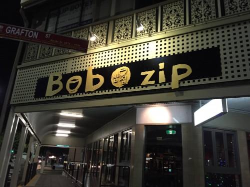 Bobzip