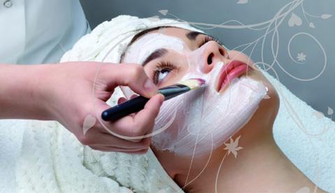 Cairns Beauty Academy