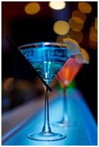 <p>おめかしして、いつもと一味違うパーティーをThe Reef Hotel Casinoで楽しもう。</p>