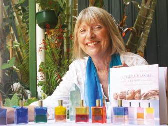 Australian Centre of Colour Therapy