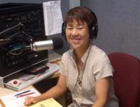 <p>また、CQLA代表藤井三香さんは毎週(水)地元コミュニティーラジオFM89.1で、 1時間「生」番組を好評放送中。 <好評!藤井三香のFM放送> FM89.1  毎週水曜日 午前6:00~7:00 SBS(FM90.5) 毎月火曜日にも 午後10:00~11: 00</p>