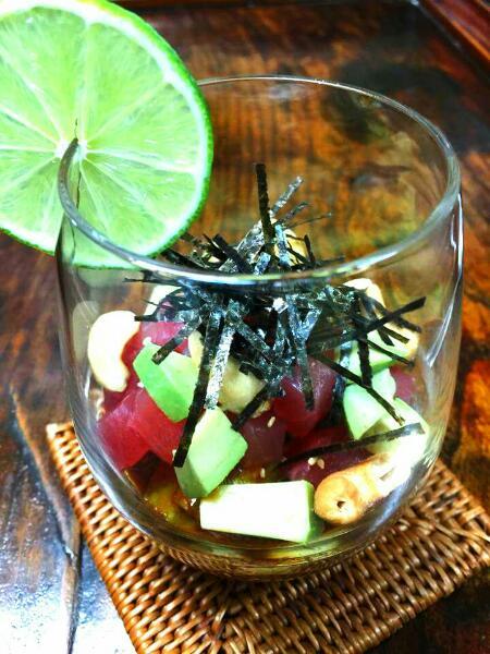 <p>野菜をふんだんに使い、栄養バランスも考えられているメニューはヘルシー志向のオーストラリア人にも大人気。</p>
