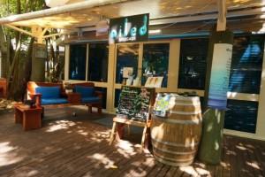 <p>グリーン島にも店舗あり。 グリーン島で遊び疲れたら足つぼ20分 $20.00はいかが? ホットストーンマッサージも大人気。</p>