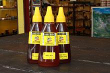 <p>● Honey House Kuranda ‐純天然オリジナルハチミツ- 100%天然の最高級品質ハチミツが勢揃い! 豊富な栄養価と味に、まとめ買いリピーター続出。 試食できるので自分好みの味が見つかります。 とってもお求めやすい価格で限定販売。</p>