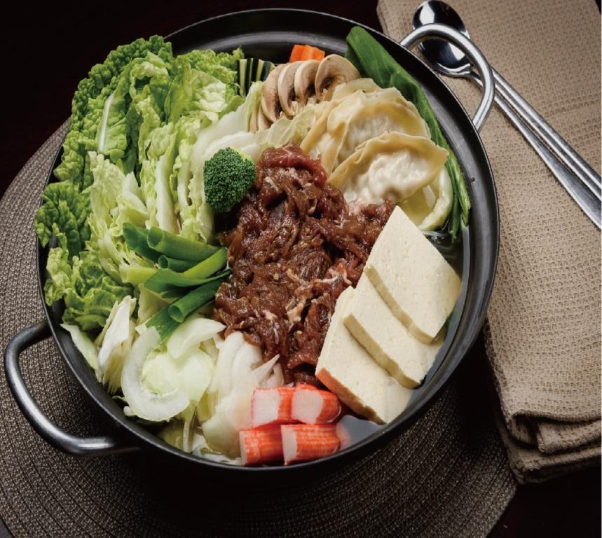 本場韓国の味をケアンズで♪