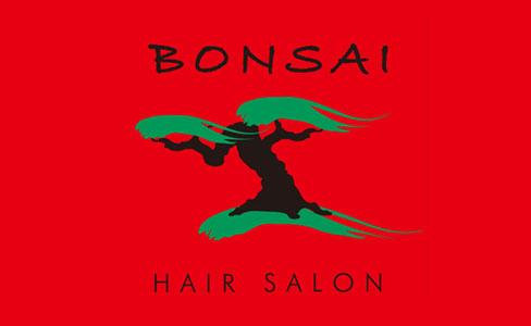 Bonsai Hair Salon 10周年記念パーティー