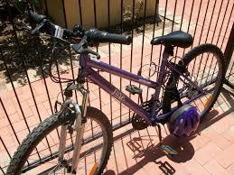 ケアンズの自転車事情。