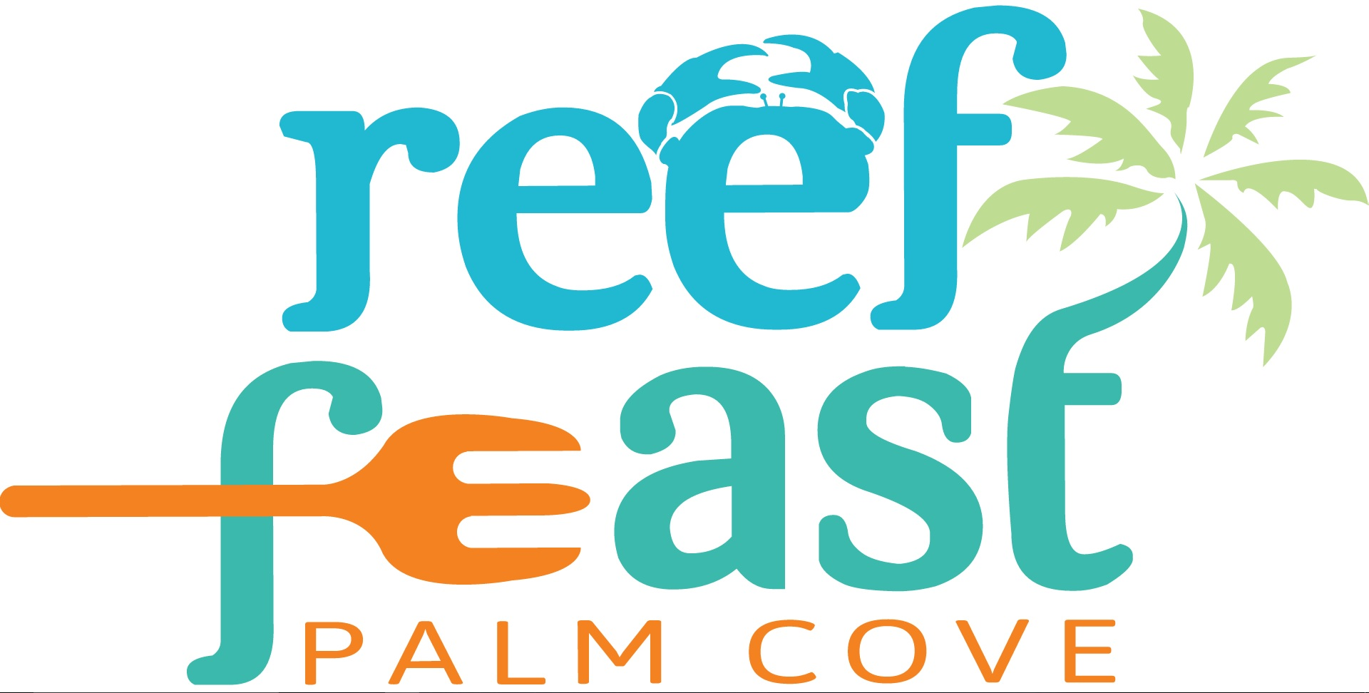 Reef Feast 2016 @ Palm Cove
