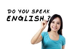 ケアンズで英語を話そう。
