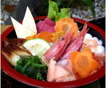 Sushi Momiji