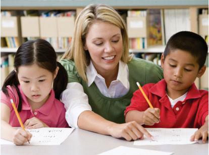 <h1><strong>JEI</strong></h1> <h2><strong>JEIで成績アップ! 無料レベル診断テスト</strong></h2> <p>*Math *English *Problem Solving Math *Reading&amp;Writing </p> <p>&nbsp;</p> <p><strong>JElのプログラムは、誰でも簡単に学習できるステップバイステップでアプローチする学習形態です。</strong></p> <p><strong>point 1.</strong> 診断テストを受け、欠けている部分を特定し、必要に応じて個別の学習プログラムを提供。</p> <p><strong>point 2.</strong> 各州共通基礎スタンダード(Common Core State Standards)に合わせてのカリキュラム。</p> <p><strong>point 3.</strong> JEIの自己学習方法は、個別に歩調を合わせることにより、段階的に学習する子供たちの信頼を高める。</p> <p>月曜日&木曜日15:30~18:30(Prep to Y9)</p> <p>http://au.jei.com/</p>