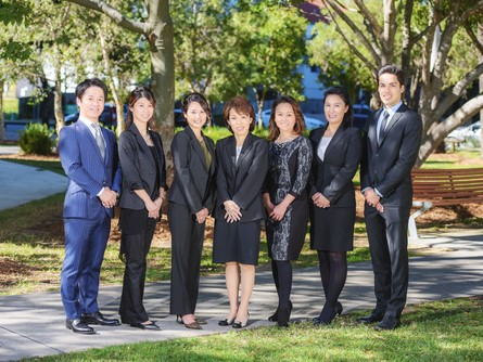 Yoko Briese Accounting & Business Services