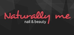 Naturally me Nail&Beauty