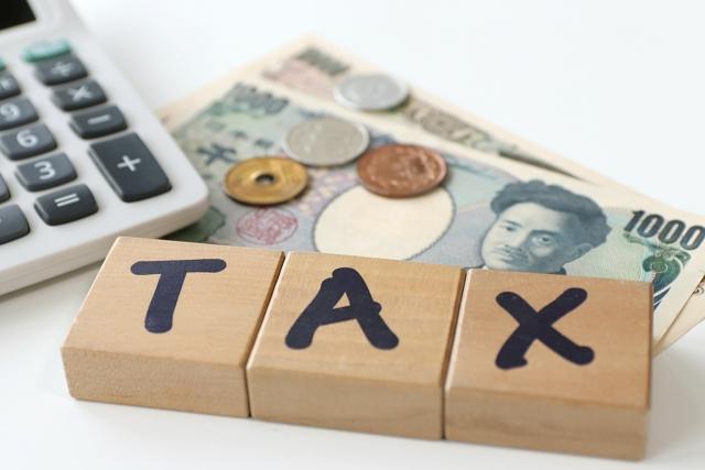 ワーキングホリデーメーカー(WHM)の税務申告について