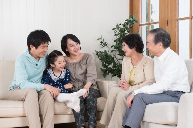 ケアンズ・プロのお話【ビザ】Sponsored Parent (Temporary) visaについて