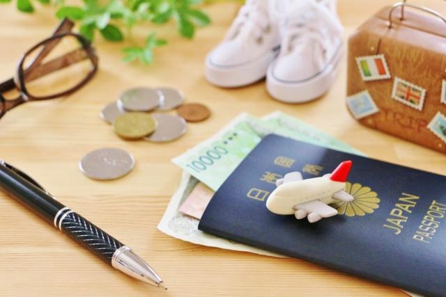 【誌面コラム】領事館ー訪日外国人数とビザ発給件数について