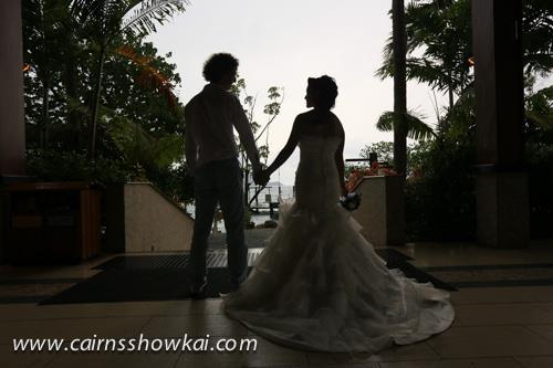 国際結婚5
